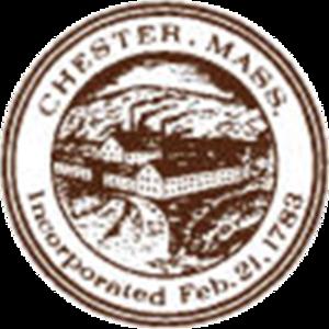 Chester, Massachusetts