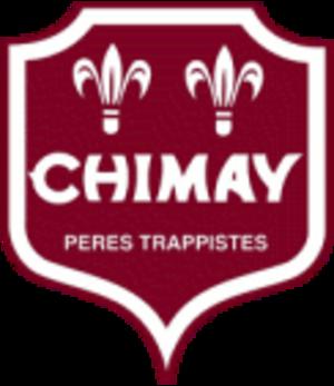 Chimay Brewery - Image: Chimay