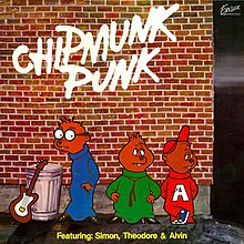 Chipmunk Punk Cover.jpg