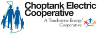 Choptank Electric Coop logo.png