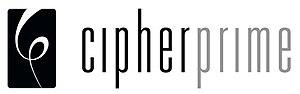 Cipher Prime - Image: Cipher Prime Studios Logo