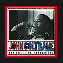 The prestige recordings wikipedia box set by john coltrane stopboris Image collections