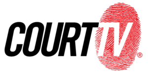 Court TV - Wikipedia
