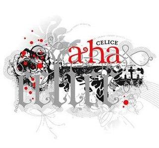 single by a-ha