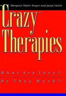 Crazy Therapies.jpg
