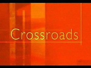 Crossroads (UK TV series)