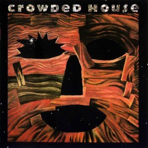 Woodface - Image: Crowded House Woodface (album cover)