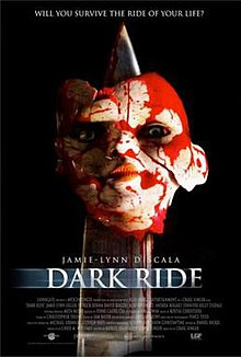 Dark Ride FilmPoster.jpeg