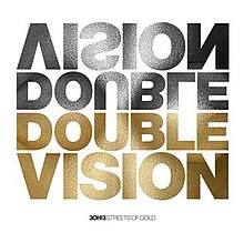 Double Vision - Single.jpg