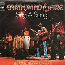 EarthWind&Fire - Sing a Song1.jpg