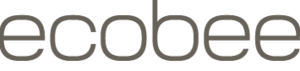 Ecobee - Image: Ecobee logo