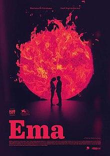 Ema 2019 film poster.jpg