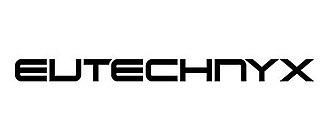 Eutechnyx - Image: Eutechnyx Logo New