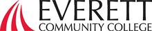 Adult education everett community college