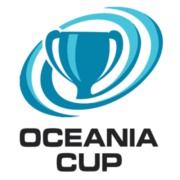 FORU Oceania Cup logo.png
