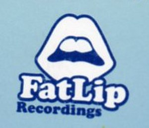 FatLip Recordings