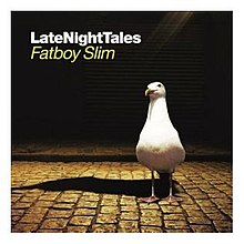 Fatboy Slim Late Night Tales Album.jpg