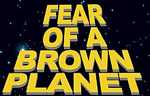 Fear of a Brown Planet logo.jpg