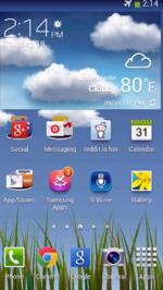 TouchWiz popis 150px-Galaxy_S4_with_TouchWiz