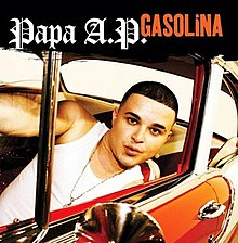 Gasolina (Papa A.P. version).jpg