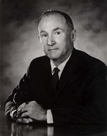 George A. Kelly (Psychologist).jpg