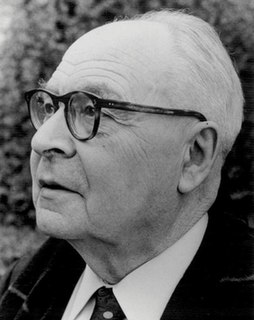Georges Dumézil French philologist and historian