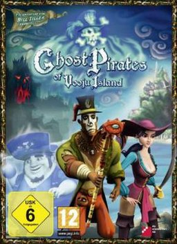 Ghost Pirates cover.jpg