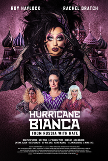 Hurricane Bianca - From Russia with Hate.png