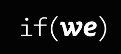 If(we) (logo).png