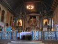 IglesiaAchao Altar.png