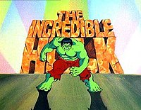 Incredible Hulk '82.jpg