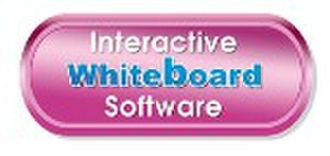 Express Publishing - Image: Interactive whiteboard software logo
