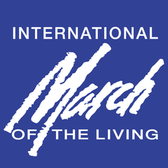 International March of the Living logo.png