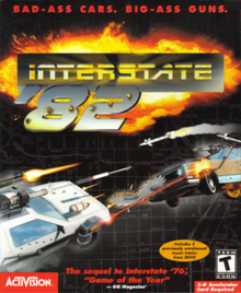 Interstate 82 Cover.PNG