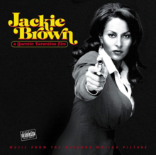 Jackie Brown Soundtrack.png