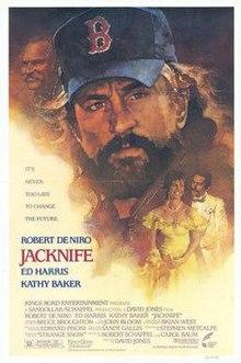 Jacknife - Wikipedia