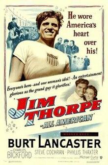 Jim Thorpe - Honorteama poster.jpg