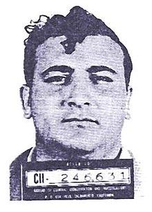 Joseph Dippolito - Wikipedia