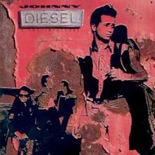 Johnny Diesel and the Injectors album cover.jpg