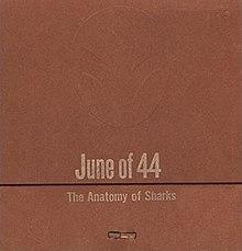 Αποτέλεσμα εικόνας για june of 44