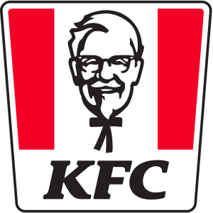 File:KFC logo.svg