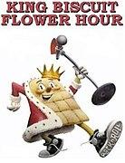 King Biscuit Flower Hour programa de rádio logo.jpg