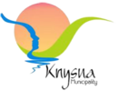 Official seal of Knysna