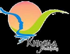 Knysna Local Municipality - Image: Knysna Co A