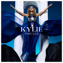 Kylie Minogue - Aphrodite.png