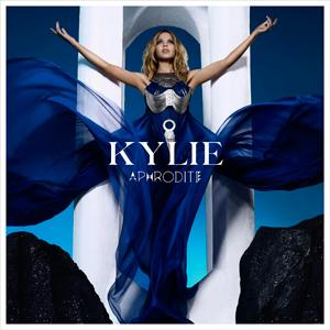 Kylie Minogue - Aphrodite.png