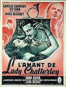 L'AMANT DE LADY CHATTERLEY poster.jpg