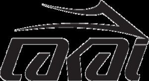 Lakai Limited Footwear - Image: Lakai Logo