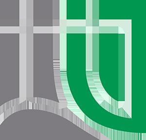 Lands Department - Image: Lands Department logo