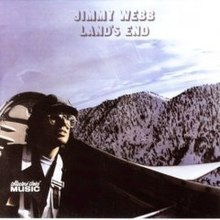 Lands End Album.jpg